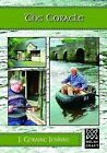 The Coracle by J.Geraint Jenkins (Paperback, 2007)
