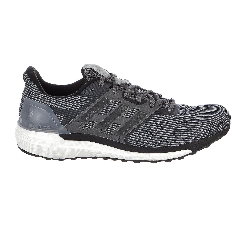 Adidas Supernova M Running-Shoes - Mens