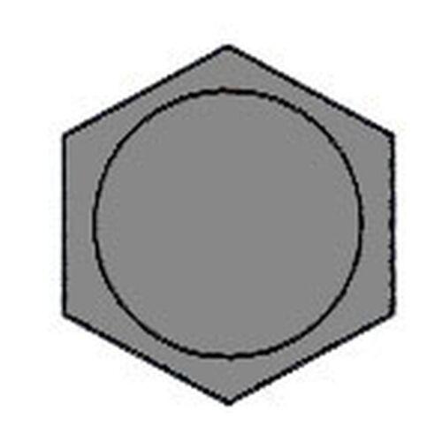 VICTOR REINZ Zylinderkopfschraubensatz 14-32011-01 für FIESTA GFBT M12 FORD 1 2