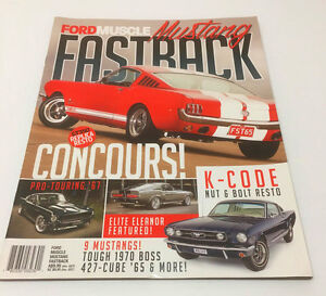 Ford-Muscle-Mustang-Fastback-Magazine