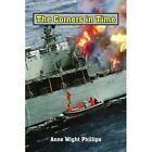 The Corners in Time 9781420805239 by Anne Wight Phillips Book