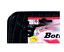 BOTTARI-TAPPETINI-INTERNO-AUTO-IN-GOMMA-39622-PER-TOYOTA-RAV-4-MODELLO-DAL-2013 miniatura 8