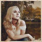 Skintight 0885470001098 by Liv Kristine CD &h