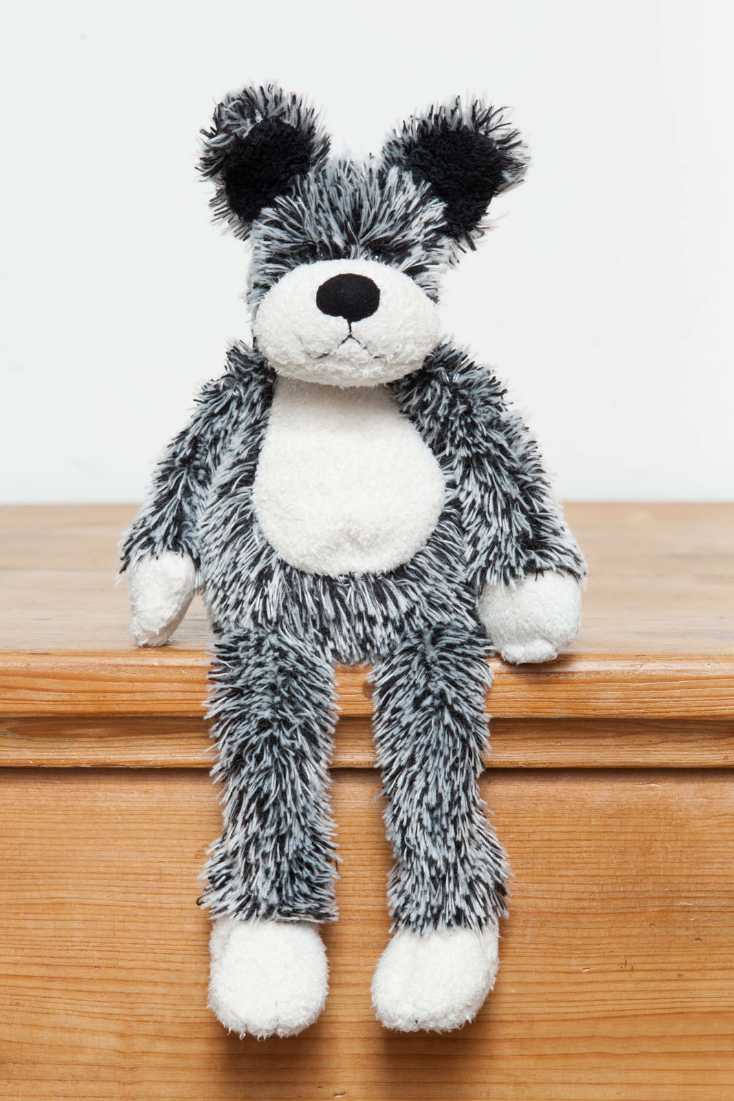 Jellycat Pootlie Pup  Puppy Dog