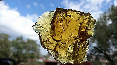 """460gr Allepo Gum Pine Rosin A'  quality extra clear """"rock style""""  free shiping"""