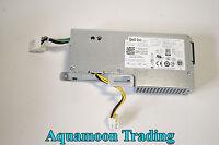 Dell Optiplex 7010 9010 9020 Usff 200w Psu Kg1g0 4gvwp L200eu-00 Ps-3201-9db