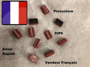 Micro-Switch-Dip-6-Positions-on-off-New-DS6-Switch-3-55