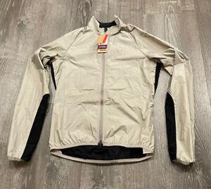 Specialized-Women-039-s-Race-Series-Wind-Jacket-Size-Small