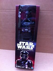 Star-Wars-Force-Awakens-12-034-First-Order-Tie-Fighter-Pilot-Combined-Postage