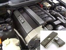 PERFORMANCE chip tuning BMW M50 E36 E34 - 325i 525i +22HP 0 261 200 413 ECU DME