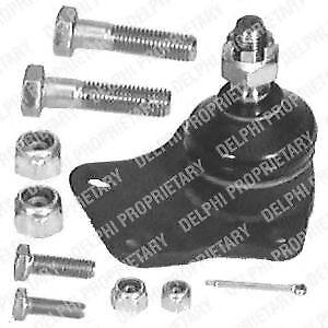 Delphi TC154 Droit//Gauche Rotule remplace 1579763 5021 428