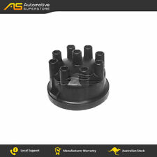 DISTRIBUTOR CAP BD280 3.5L V8 LAND ROVER DISCOVERY SERIES 1 1991-1993