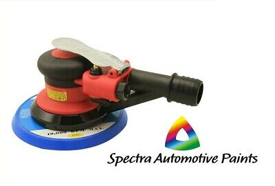 Power-TEC 91382 Tear-Drop Sander