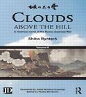 Clouds Above the Hill von Shiba Ryotaro (2014, Taschenbuch)