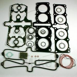ATHENA-Dichtungssatz-Motor-Dichtsatz-Topend-P400485600961-1