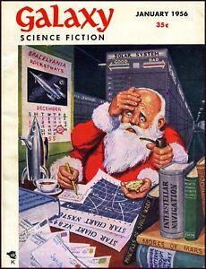 Galaxy-Sci-Fi-Magazine-243-Issues-On-USB-Flash-Drive