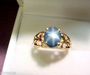 MEDIUM-DARK-ROYAL-BLUE-STAR-SAPPHIRE-2-16-CT-10K-GOLD-RING
