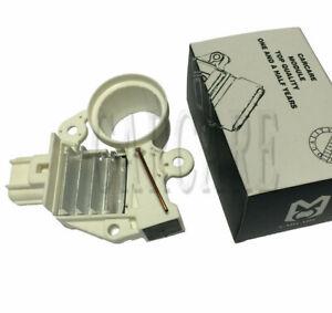 Power Door Lock Actuator for 2002-2006 Honda CRV 2003-07 Pilot 72155-S6A-J11 RS1