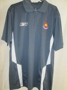 West-Ham-United-Training-Leisure-Football-Shirt-Size-Small-16274