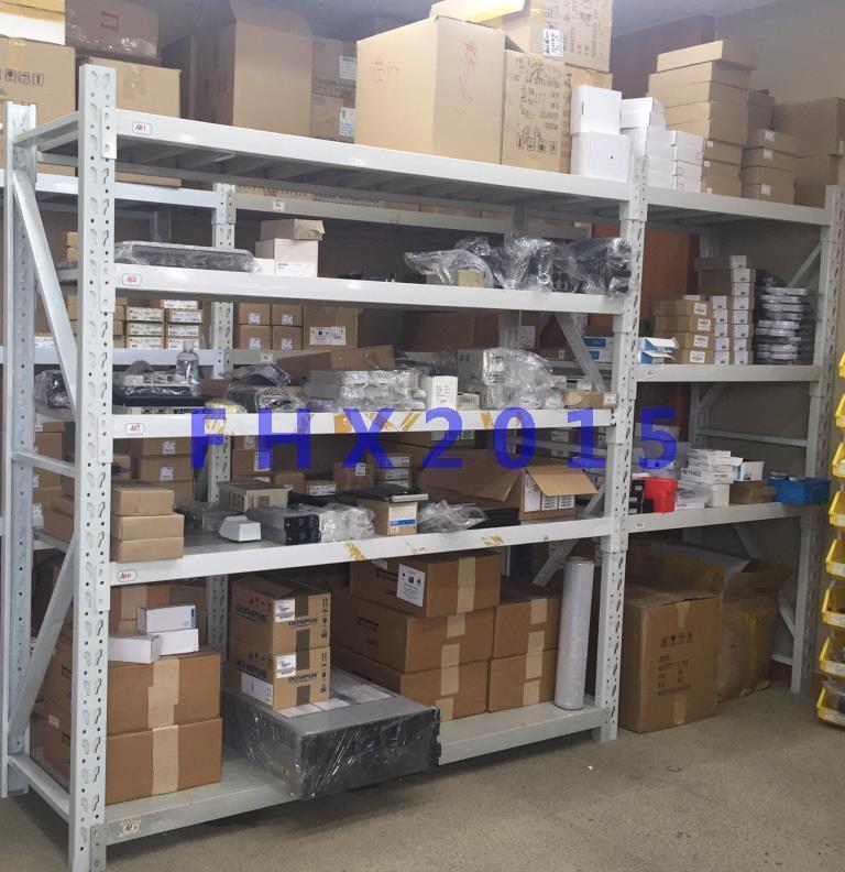 ONE Brand NEW Siemens 6ES5420-8MA11