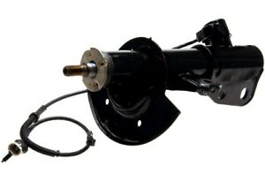 SINGLE-New-ACDelco-Pro-580-106-Suspension-Electric-Adjuster-Strut-580-106-FRONT