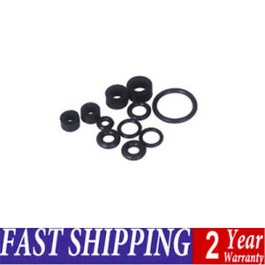 99 03 ford 7 3 7 3l powerstroke diesel fuel filter housing o ring 7 3 Fuil Fillters image is loading 99 03 ford 7 3 7 3l powerstroke