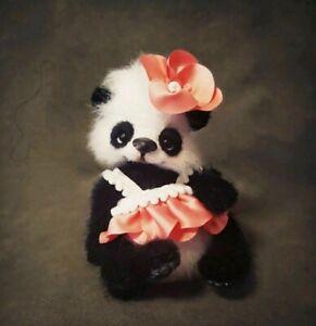 OOAK-Artist-teddy-bear-Panda-7-034