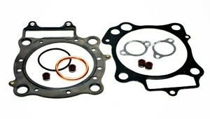 2006-2013 Honda 450r 450 r atv trx450er valve seals seal set of 4