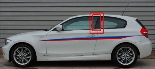 Chrom Hintere Reihe Sitz Dekoration Streifen Für Maserati Levante 2016-17