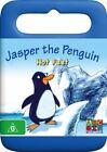 Jasper The Penguin - Hot Feet (DVD, 2007)