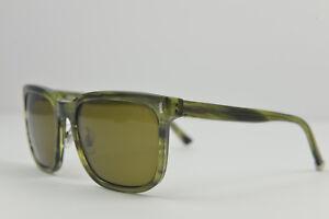 805cb8d20bbd DOLCE GABBANA Olive Green women s sunglasses DG4271 2926 73 56-19 ...