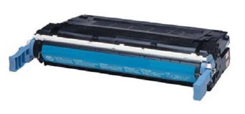 1 von 1 - Toner für HP Color Laserjet 4700 N 4700DN 4700DTN wie Q5950A Q5951A-Q5953A 643A