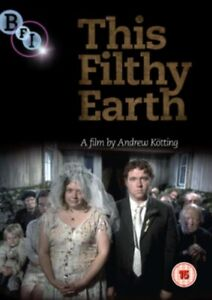 Nuovo-This-Filthy-Terra-DVD