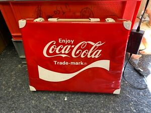 Coca-Cola-Suitcase-16-1-8in-Top-Condition