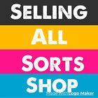 sellingallsortsshop