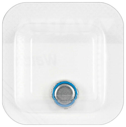 Knopfzelle Silberoxid Uhrenbatterie SR521SW/V379 Varta