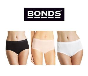 2cec03eca6b0 8 Bonds Womens Ladies Boyleg Undies Cotton Plus Size M L XL XXL ...