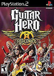 Guitar-Hero-Aerosmith-Sony-PlayStation-2-2008