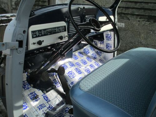 EBC GreenStuff Front Brake Pads for Rover 75 2.0 TD 99-2005 DP21219
