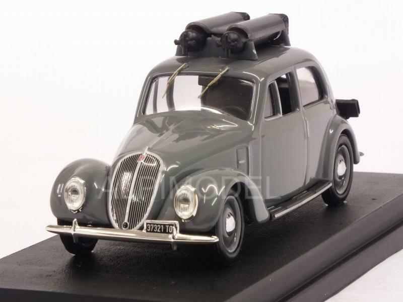 Fiat 1500 6C Gasogeno 1935 1 43 RIO 4571