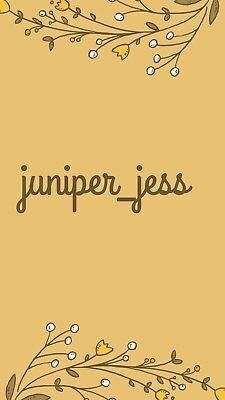 Juniper_Jess