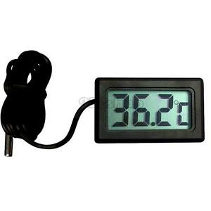 Digital-LCD-Car-Fridge-Incubator-JA-Fish-Tank-Meter-Gauge-Thermometer-SP2G