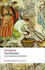 The Histories by Herodotus (Paperback, 2008)
