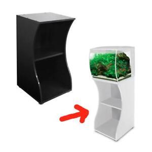 Unterschrank Für Aquarium Fluval Flex 57 Aquariumschrank Schrank