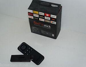 Amazon-Fire-TV-Stick-Jailbreak-XBMC-Kodi-16-1-Tuerkisch-Tuerken-Tv-Tuerk-Channel