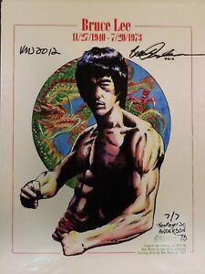 Original Bruce Lee