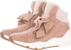 TAMARIS-sneakers-25400-nude-fashletics-zeppa-40mm