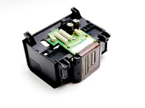 Print Head For HP 934 935 Officejet Pro 6230 6830 6815 ...