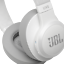 JBL-LIVE-500BT-Wireless-Bluetooth-Over-Ear-Headphones-with-Built-in-Microphone thumbnail 18