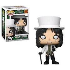 Funko 36442 POP VINILO rocas Rick James Superfreak Multi